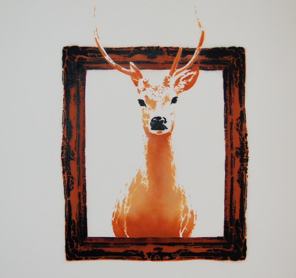 dear_frame