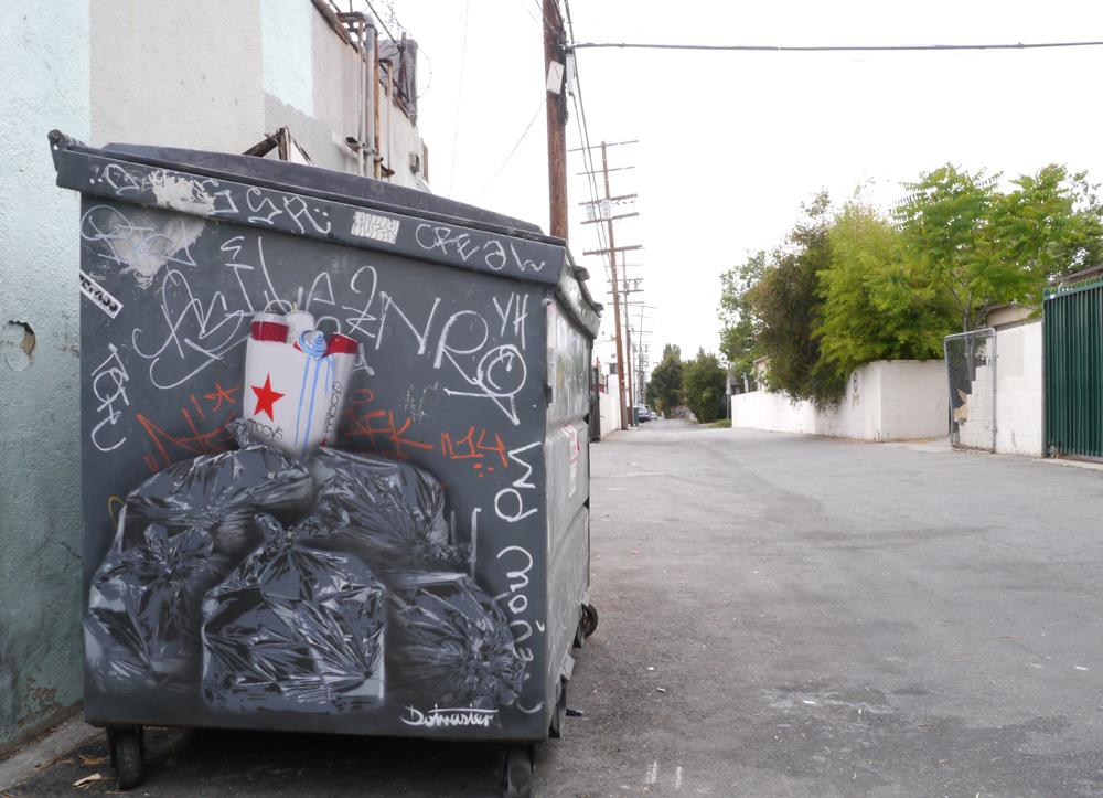 dumpstersm