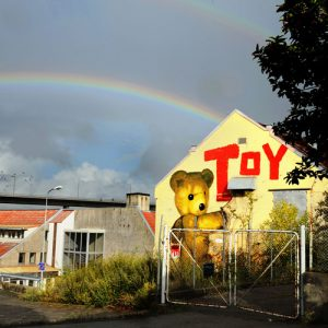 toy_rainbow_sm