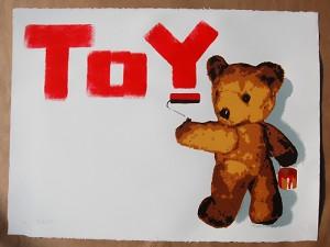 toy_sm