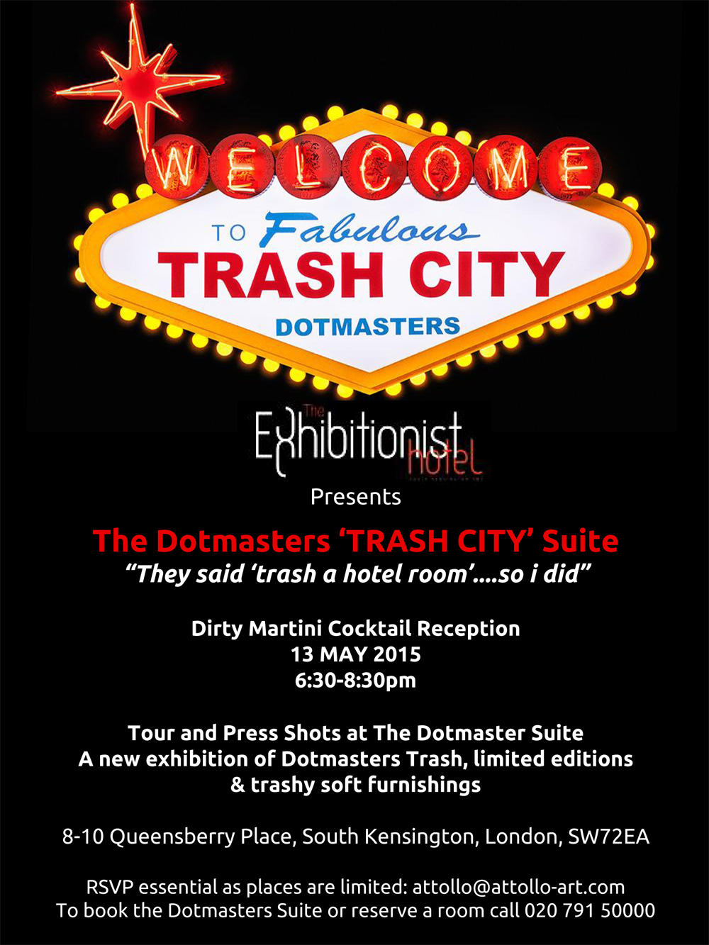 Exhibitionist_Hotel